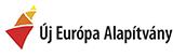 Új Európa Alapítvány
